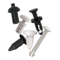How to Choose Your Plastic Rivets: A Guide | Knowledge Centre