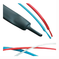Heat Shrink Tubing